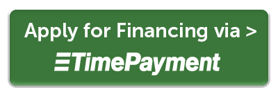 Aplpy for financing via TimePayment